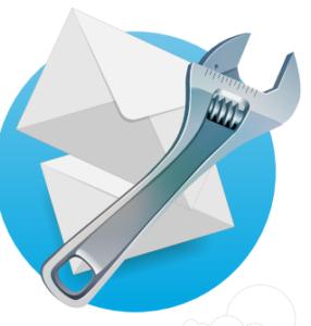 Email-Signature-Management-Tool